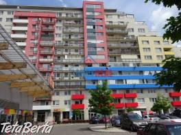 RUSTIKA novostavba, Dúbravka , Reality, Garáže, parkovacie miesta    Tetaberta.sk - bazár, inzercia zadarmo