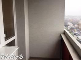 ** RK BOREAL ** Kompletne zrekonštruovaný 3izb. byt, 70 m2 s loggiou, Mierová ul., Ružinov - BA II. , Reality, Byty  | Tetaberta.sk - bazár, inzercia zadarmo