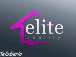 RE060250 Dom / Rodinný dom (Predaj) , Reality, Domy  | Tetaberta.sk - bazár, inzercia zadarmo