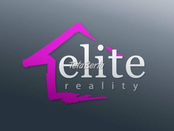RE060250 Dom / Rodinný dom (Predaj), foto 1 Reality, Domy   Tetaberta.sk - bazár, inzercia zadarmo