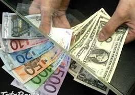 Financovanie, pôžička a investičná ponuka , Dom a záhrada, Záhradný nábytok, dekorácie  | Tetaberta.sk - bazár, inzercia zadarmo