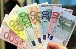 Ponúkam pôžičky jednotlivcom , Obchod a služby, Spoločnosti na predaj  | Tetaberta.sk - bazár, inzercia zadarmo