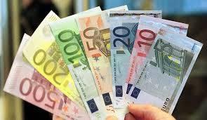 Ponúkam pôžičky jednotlivcom, foto 1 Obchod a služby, Spoločnosti na predaj   Tetaberta.sk - bazár, inzercia zadarmo