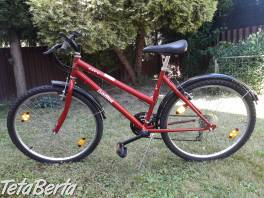 detský bicykel , Hobby, voľný čas, Šport a cestovanie  | Tetaberta.sk - bazár, inzercia zadarmo