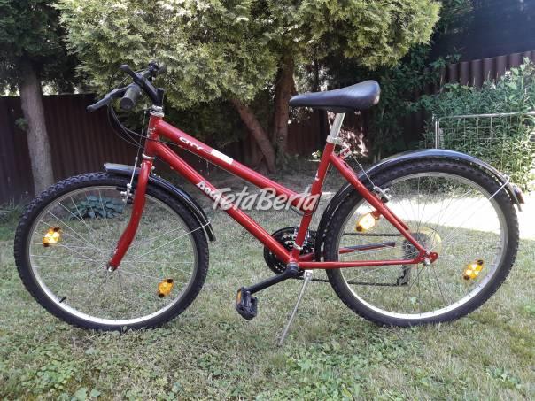 detský bicykel, foto 1 Hobby, voľný čas, Šport a cestovanie | Tetaberta.sk - bazár, inzercia zadarmo