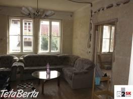 Predáme polyfunkčný dom, Kysucké Nové Mesto - pešia zóna, R2 SK. , Reality, Domy  | Tetaberta.sk - bazár, inzercia zadarmo