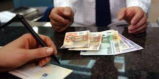 Vylepšite svoje aktivity finančne!, foto 1 Obchod a služby, Financie | Tetaberta.sk - bazár, inzercia zadarmo