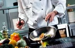 Začínajúci kuchár do hotela vo Švajčiarsku , Práca, Práca v zahraničí    Tetaberta.sk - bazár, inzercia zadarmo