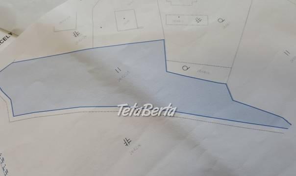 Stavebný pozemok v BB, pod Belvederom, foto 1 Reality, Pozemky | Tetaberta.sk - bazár, inzercia zadarmo