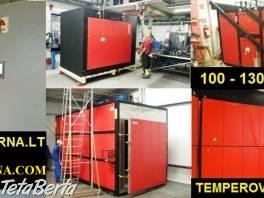 AMS 2750  keramický priemysel sklársky priemysel , Elektro, Notebooky, netbooky  | Tetaberta.sk - bazár, inzercia zadarmo