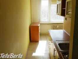 Predáme 2 - izbový byt, Žilina - Hliny VII,  65 m², R2 SK. , Reality, Byty  | Tetaberta.sk - bazár, inzercia zadarmo