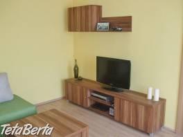 Predaj 2i bytu /54 m2/ po rek. na Bodvianskej, Vrakuňa , Reality, Byty  | Tetaberta.sk - bazár, inzercia zadarmo