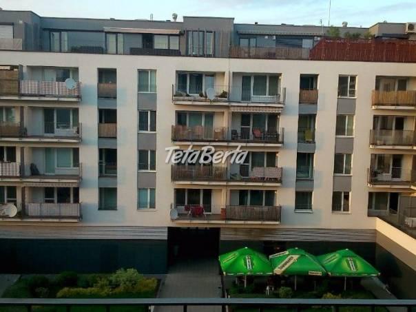 Prenajm 2 izbového bytu v novostavbe Hrachová , foto 1 Reality, Byty | Tetaberta.sk - bazár, inzercia zadarmo
