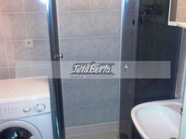 RK-GRAFT ponúka 1-izb. byt Tranovského ul. - Dúbrvka , foto 1 Reality, Byty | Tetaberta.sk - bazár, inzercia zadarmo