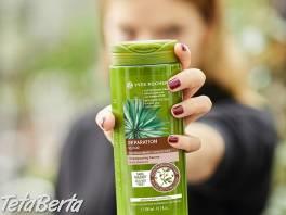 super sampon proti vypadavaniu vlasov 98% prírodný- 300 ml , Móda, krása a zdravie, Vlasy  | Tetaberta.sk - bazár, inzercia zadarmo