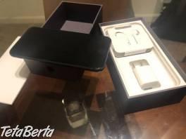 IPHONE 8 64 g sivá ZBRUSU nový   , Elektro, Mobilné telefóny  | Tetaberta.sk - bazár, inzercia zadarmo