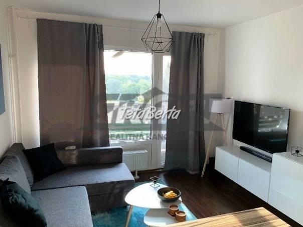 GRAFT ponúka 2-izb. byt Vlčie hrdlo - Ružinov , foto 1 Reality, Byty | Tetaberta.sk - bazár, inzercia zadarmo