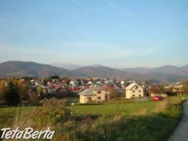 Slnečný pozemok na stavbu menšieho RD v Brezne na Starom Mazorníku , Reality, Pozemky    Tetaberta.sk - bazár, inzercia zadarmo