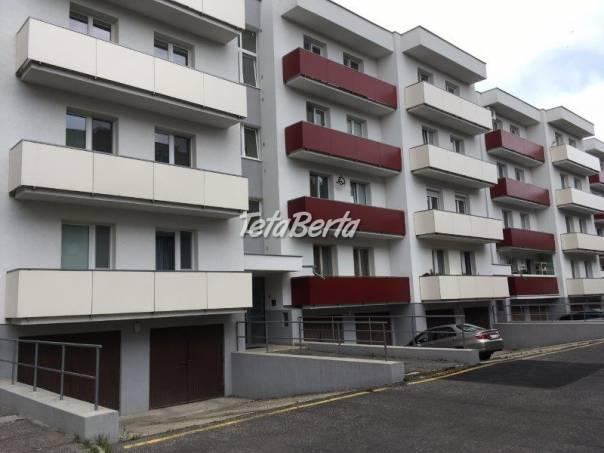 2-izbový byt, BA - Hanácka ulica, 62 m2, loggia, balkón., foto 1 Reality, Byty | Tetaberta.sk - bazár, inzercia zadarmo