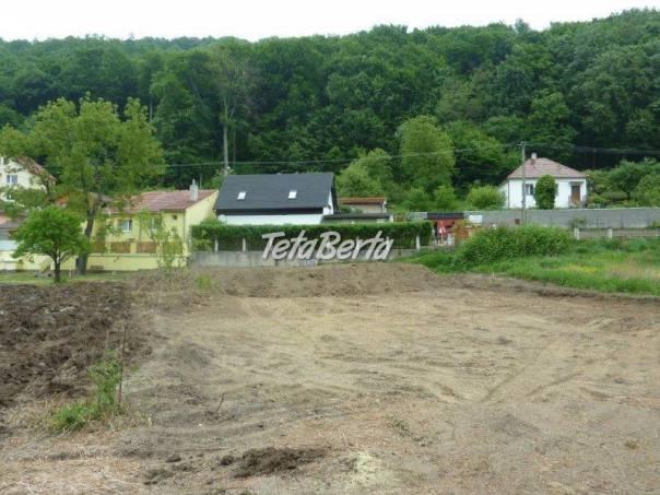 Predaj STP /868 m2/ v Borinke, foto 1 Reality, Pozemky | Tetaberta.sk - bazár, inzercia zadarmo