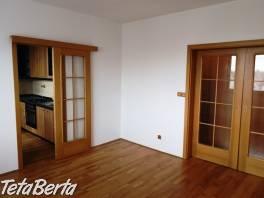 PREDAJ PRIEVOZ - pekný 2izb. byt po rekonštrukcii (ÚP 49,93 m2) s loggiou na Hraničnej ulici s orientáciou na rodinné domy , Reality, Byty  | Tetaberta.sk - bazár, inzercia zadarmo