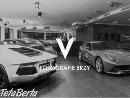 Ferrari 458 Italia 4.5 Speciale Aperta   , Auto-moto, Automobily  | Tetaberta.sk - bazár, inzercia zadarmo