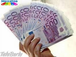 Vážna úver na bývanie online , Obchod a služby, Financie  | Tetaberta.sk - bazár, inzercia zadarmo