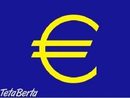 Úverová ponuka , Obchod a služby, Financie  | Tetaberta.sk - bazár, inzercia zadarmo