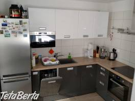 Prenajmem LUXUSNÝ klimatizovaný 1-izb. byt s terasou v Bratislave , Reality, Byty  | Tetaberta.sk - bazár, inzercia zadarmo