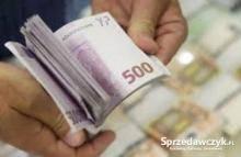 Rýchla reakcia: pôžičky a financovanie , Obchod a služby, Financie  | Tetaberta.sk - bazár, inzercia zadarmo