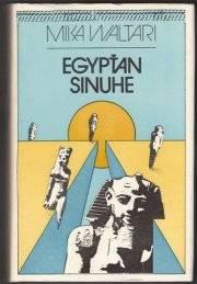 Egypťan Sinuhe, foto 1 Hobby, voľný čas, Film, hudba a knihy   Tetaberta.sk - bazár, inzercia zadarmo