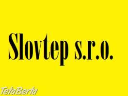Tepovanie, čistenie kože a uptratovanie , Obchod a služby, Ostatné    Tetaberta.sk - bazár, inzercia zadarmo