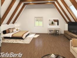 6 izb. RD Telgart s 3 vchodmi , Reality, Domy  | Tetaberta.sk - bazár, inzercia zadarmo