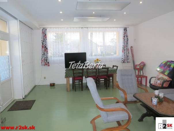 Ponúkame na predaj 2 izbový dom, Žilina - Varín, R2 SK. , foto 1 Reality, Domy | Tetaberta.sk - bazár, inzercia zadarmo