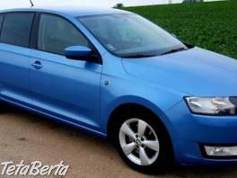 MMotors Autopožičovňa  Škoda Rapid  , Auto-moto, Automobily  | Tetaberta.sk - bazár, inzercia zadarmo