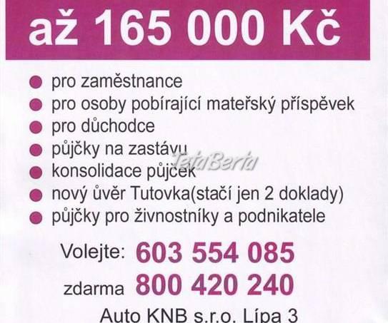 Škoda Felicia Pick-Up Van Plus, foto 1 Auto-moto, Automobily | Tetaberta.sk - bazár, inzercia zadarmo