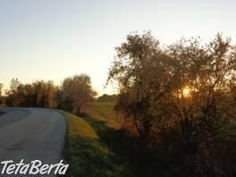 Pozemok na podnikateľké účely , Reality, Pozemky  | Tetaberta.sk - bazár, inzercia zadarmo