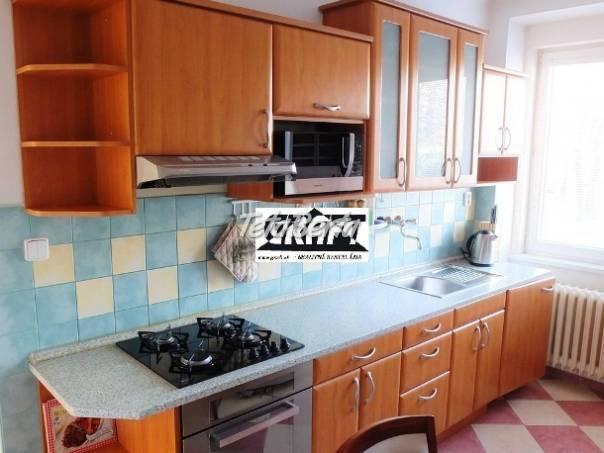 GRAFT ponúka 2-izb. byt Prievozská ul. - Ružinov, foto 1 Reality, Byty | Tetaberta.sk - bazár, inzercia zadarmo