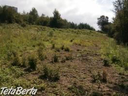 RE0102736 Pozemok / Stavebný pozemok (Predaj) , Reality, Pozemky  | Tetaberta.sk - bazár, inzercia zadarmo
