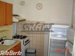 GRAFT ponúka 3-izb. byt Vranovská ul. Ba V.  , Reality, Byty  | Tetaberta.sk - bazár, inzercia zadarmo