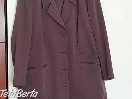 Predám nohavicový kostým 54-56 , Móda, krása a zdravie, Oblečenie  | Tetaberta.sk - bazár, inzercia zadarmo