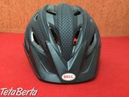 Predám novú helmu / prilbu na bicykel , Hobby, voľný čas, Šport a cestovanie  | Tetaberta.sk - bazár, inzercia zadarmo
