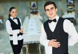 želel hotelske delavce v Kanadi , Práca, Kancelária - administratíva  | Tetaberta.sk - bazár, inzercia zadarmo