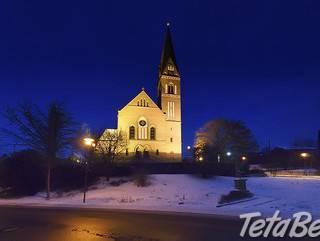 Ponuka do Massenbachhausenu, foto 1 Práca, Práca v zahraničí | Tetaberta.sk - bazár, inzercia zadarmo
