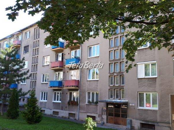 EXKLUZÍVNE - 2 - izbový byt byt na Kadnárovej, foto 1 Reality, Byty | Tetaberta.sk - bazár, inzercia zadarmo