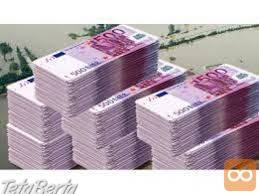 Ponúkam krátkodobé, strednodobé a dlhodobé pôžičky , Obchod a služby, Financie  | Tetaberta.sk - bazár, inzercia zadarmo
