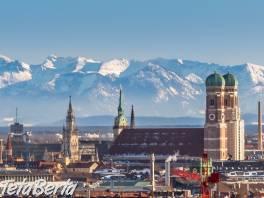 Rodina z Grobenzellu hľadá opatrovateľku na 1 mesiac , Práca, Práca v zahraničí    Tetaberta.sk - bazár, inzercia zadarmo