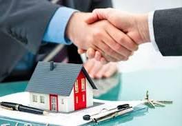 na Slovensku dostupná ponuka pôžičky medzi súkromnými osobami , Obchod a služby, Potreby pre obchodníkov  | Tetaberta.sk - bazár, inzercia zadarmo