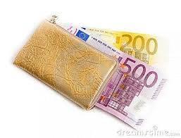 Výnimočný úver medzi súkromným človekom, foto 1 Obchod a služby, Financie | Tetaberta.sk - bazár, inzercia zadarmo