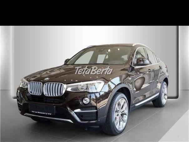 BMW  xDrive20i xLine JAKO NOVÉ, foto 1 Auto-moto, Automobily | Tetaberta.sk - bazár, inzercia zadarmo